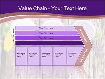 0000077230 PowerPoint Template - Slide 27