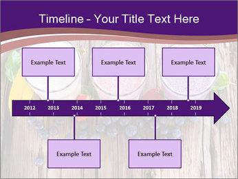 0000077230 PowerPoint Template - Slide 28
