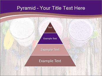 0000077230 PowerPoint Template - Slide 30