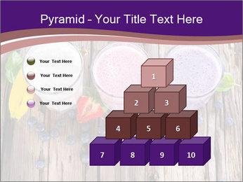 0000077230 PowerPoint Template - Slide 31