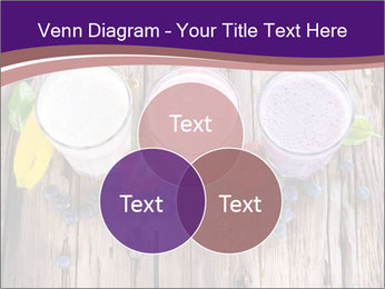 0000077230 PowerPoint Template - Slide 33