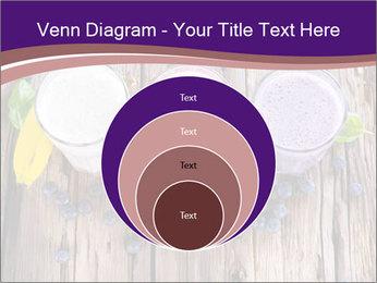 0000077230 PowerPoint Template - Slide 34