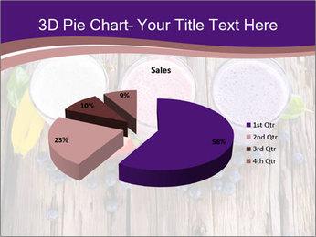 0000077230 PowerPoint Template - Slide 35