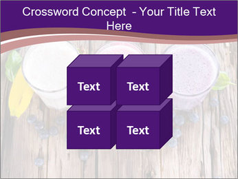 0000077230 PowerPoint Template - Slide 39