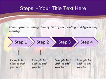 0000077230 PowerPoint Template - Slide 4