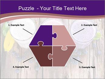 0000077230 PowerPoint Template - Slide 40