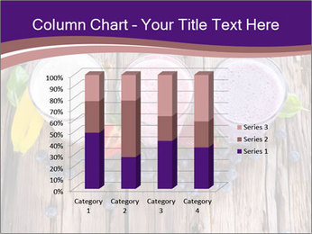 0000077230 PowerPoint Template - Slide 50