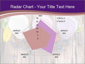 0000077230 PowerPoint Template - Slide 51