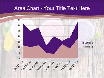 0000077230 PowerPoint Template - Slide 53