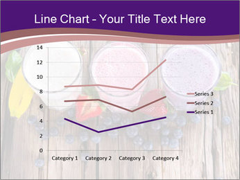 0000077230 PowerPoint Template - Slide 54