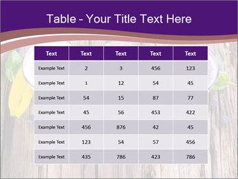 0000077230 PowerPoint Template - Slide 55