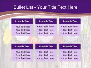 0000077230 PowerPoint Template - Slide 56