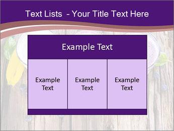0000077230 PowerPoint Template - Slide 59