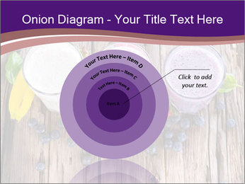 0000077230 PowerPoint Template - Slide 61