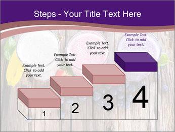 0000077230 PowerPoint Template - Slide 64