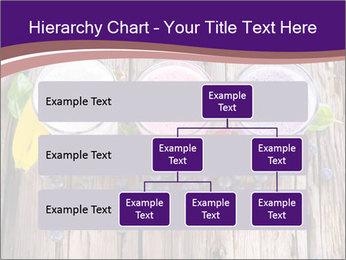 0000077230 PowerPoint Template - Slide 67