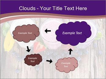 0000077230 PowerPoint Template - Slide 72