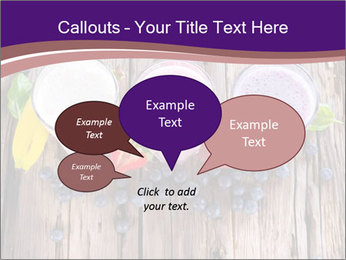 0000077230 PowerPoint Template - Slide 73
