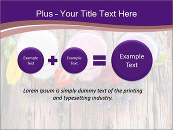 0000077230 PowerPoint Template - Slide 75