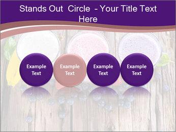 0000077230 PowerPoint Template - Slide 76
