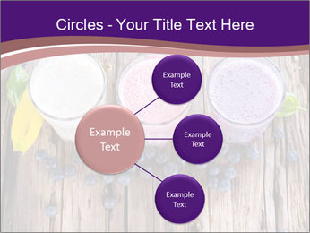 0000077230 PowerPoint Template - Slide 79