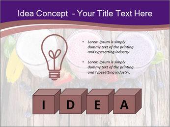 0000077230 PowerPoint Template - Slide 80