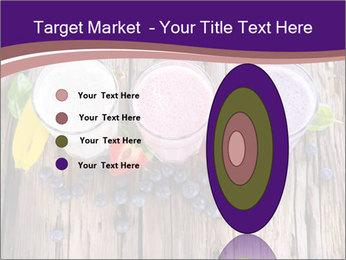 0000077230 PowerPoint Template - Slide 84