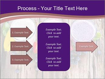 0000077230 PowerPoint Template - Slide 85