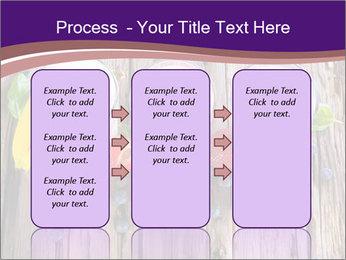 0000077230 PowerPoint Template - Slide 86