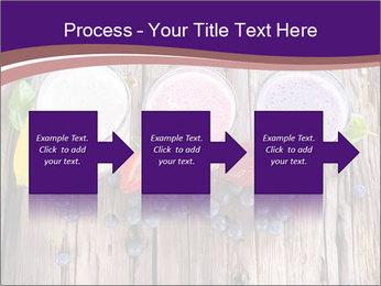 0000077230 PowerPoint Template - Slide 88