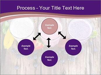 0000077230 PowerPoint Template - Slide 91
