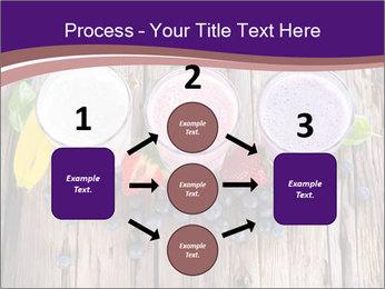 0000077230 PowerPoint Template - Slide 92