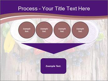 0000077230 PowerPoint Template - Slide 93