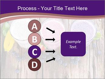 0000077230 PowerPoint Template - Slide 94
