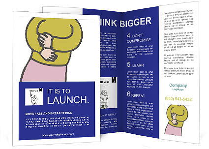 0000077231 Brochure Template