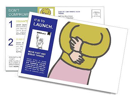 0000077231 Postcard Templates