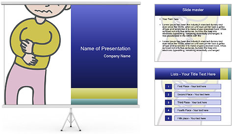 0000077231 PowerPoint Template