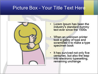 0000077231 PowerPoint Templates - Slide 13
