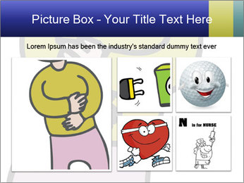 0000077231 PowerPoint Template - Slide 19