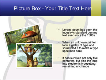 0000077231 PowerPoint Templates - Slide 20