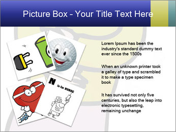 0000077231 PowerPoint Template - Slide 23