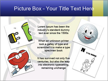 0000077231 PowerPoint Templates - Slide 24