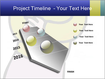 0000077231 PowerPoint Templates - Slide 26