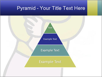 0000077231 PowerPoint Templates - Slide 30