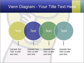 0000077231 PowerPoint Templates - Slide 32