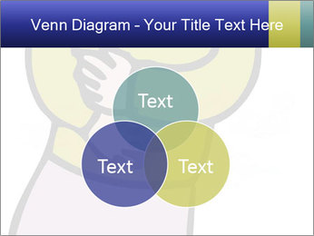 0000077231 PowerPoint Templates - Slide 33