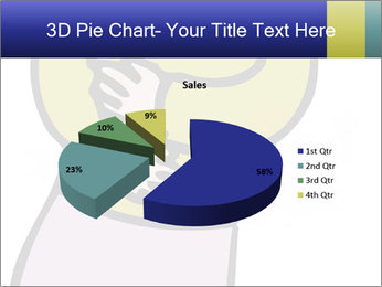 0000077231 PowerPoint Templates - Slide 35