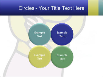 0000077231 PowerPoint Templates - Slide 38
