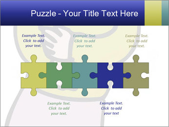 0000077231 PowerPoint Templates - Slide 41