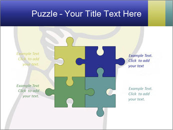 0000077231 PowerPoint Templates - Slide 43